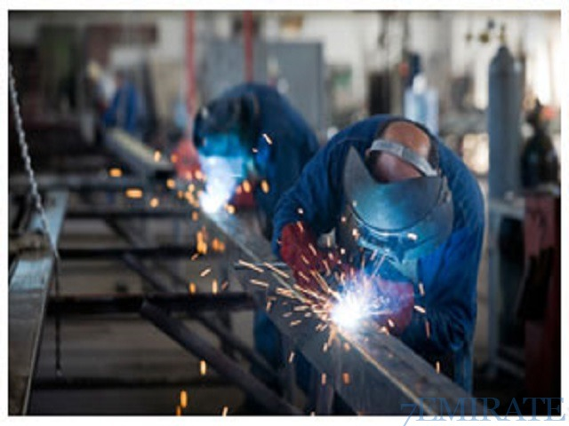 Steel Stockists and Suppliers in Dubai