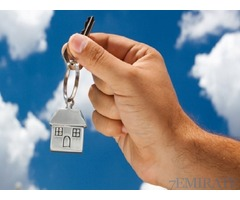 Urgent Required Real Estate Agents Required for Dubai