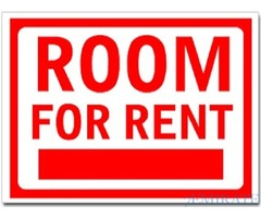 Room for rent, bedspace/ partition
