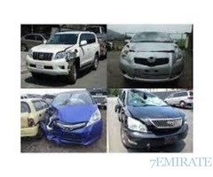 I BUY CARS,055 944 92 66,USED NON USE WORKING NON WORKING ACCIDENT SCRAP