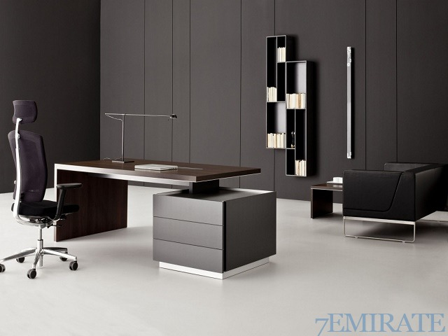 use furniture buyer buyer in dubai 0524262123