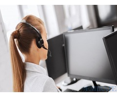 Customer Service Representative Required for Company in Dubai