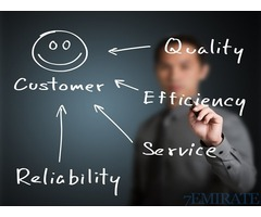 Sales Engineer Manager Required for Manufacturing company based in Sharjah
