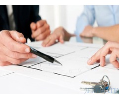 Real Estate Agent Required for Property Junction Real Estate