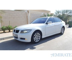 BMW 3-Series, 4 cylinders. Going Cheap 13,500 ONLY