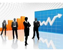 Retail Sales Advisor Required in Dubai