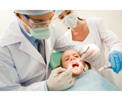 Orthodontist Required for DR. Ali Al Kaissi Dental Clinic