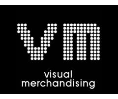 Urgently Required Visual Merchandiser in Dubai