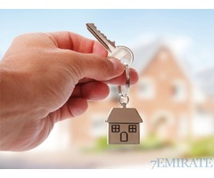 Experience Property Consultant Required for Jersey Home Real Estate Brokers LLC