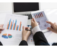 Accountant Required for Company in Ajman