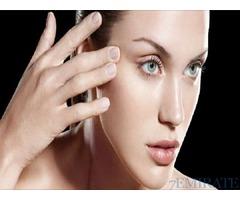 LPG Technician & All Around Beautician Job in Dubai