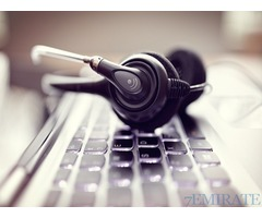 Customer Service Administrator Required for Shipping Company