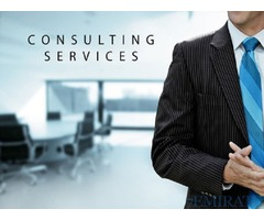 Walk in Interview for Immigration Consultant and Tele Callers Job in Dubai