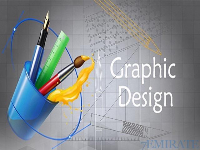 Graphic Designer Required for Digital Marketing Company in Dubai