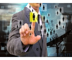 Male Store Supervisor Required in Dubai