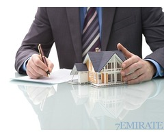 Real Estate Agents and Consultants Required in Dubai