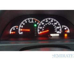 Toyota camry fresh usa 2005 for Sale in Sharjah