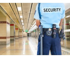 Female Security Required for School in Abu Dhabi