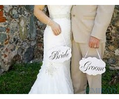 Grooms Wanted in Dubai, , UAE