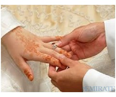 Proposals Invited For an Urdu Speaking Family in Dubai