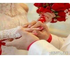UAE Based keralite Hindu Parents Invites Proposals for their Working Duaghter