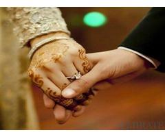 Sunni Muslim Hyderabadi family seeks alliance for their daughter