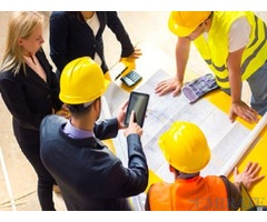 Foreman Cum Supervisor Required for Company in Dubai