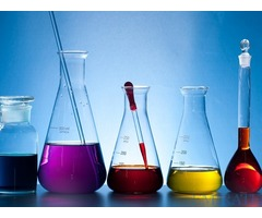 Pharmacists Required to Teach Biology and Chemistry in Dubai