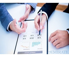 Client Manager and Property Consultant Required in Dubai