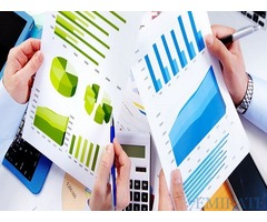 Accounting Assistant and Warehouse Incharge Required in Dubai