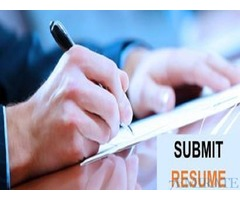Accountant , Accounts Executive and Book Keeper Required