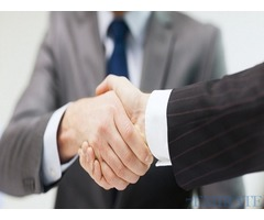 Field Sales Representative Required for Legal Advice ME