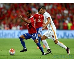 Alahly Tickets for Sale in Abu Dhabi