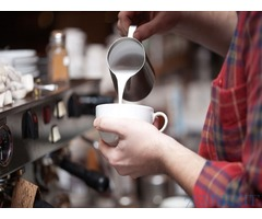 Waitress and Delivery Boy Required on Urgent Basis in Dubai