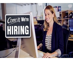 Office Assistant Required for Gulf Integrity Management Consultancy LLC
