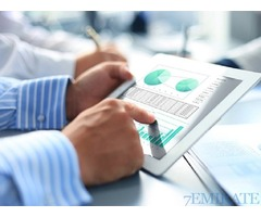 Purchasing Manager Required for Hypermarket in Dubai