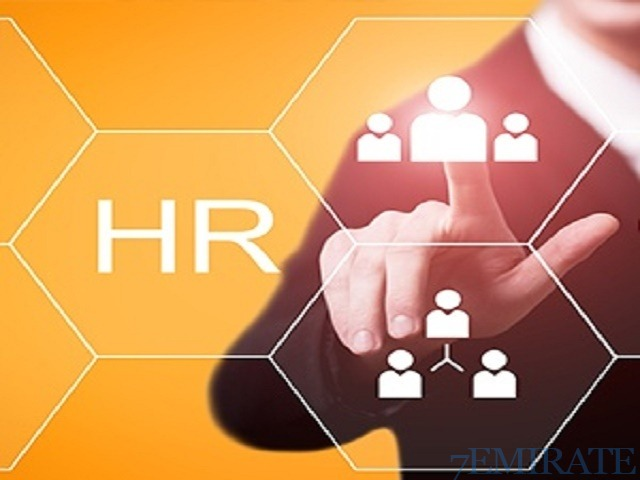 HR Manager Required for Ship Repair Company in Dubai