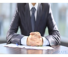 Project Coordinator Required for Construction Company in Sharjah
