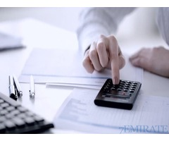 Secretary cum Accountant Required for Furniture Company in Ajman