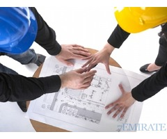 General Foreman Required for Contracting company based in Abu Dhabi