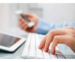 Sitecore Developer Required for Company in Dubai