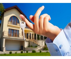 Senior Property Consultant Required for Grand Casa Properties