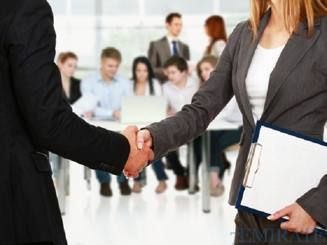 HR Manager Required for Manufacturing Company in Dubai