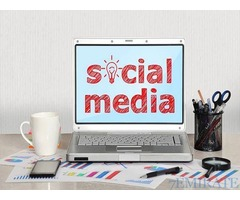 Social Media Marketing Coordinator Required in Dubai