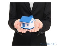 Property Consultant Required for Leading Consultant in Dubai
