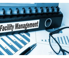 Facility Maintenance Manager Required for Al Ateek Real Estate Sharjah