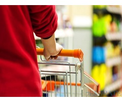 Retail Supervisor Required for Hyper Market in Ras Al Khaimah