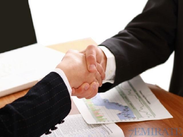 Walk in Interview for Sale Executive Job in Dubai
