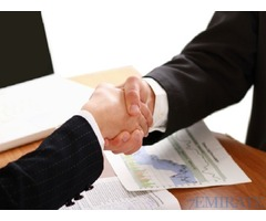 Walk in Interview for Sale Executive Job in Dubai