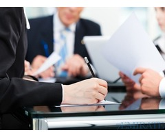 Asst. Accountant Required for a School in Abu Dhabi